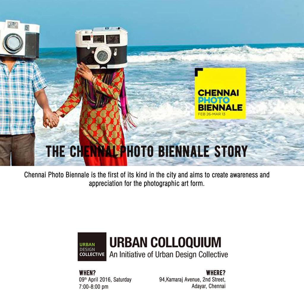 Urban Colloquium 11_Invite
