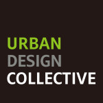 Urban Design Collective_logo