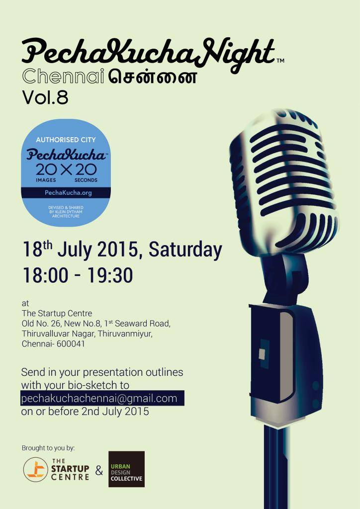 PKN Event volume 8